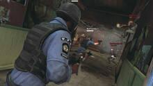 Imagen 211 de Max Payne 3