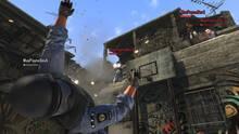 Imagen 210 de Max Payne 3
