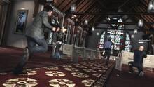 Imagen 214 de Max Payne 3