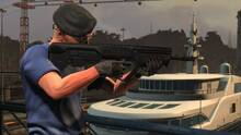Imagen 215 de Max Payne 3