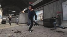 Imagen 216 de Max Payne 3