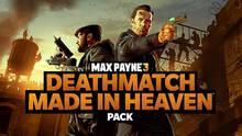 Imagen 217 de Max Payne 3