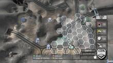 Imagen 8 de Military Madness: Nectaris PSN