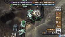 Imagen 12 de Military Madness XBLA