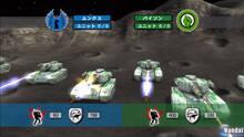 Imagen 11 de Military Madness XBLA