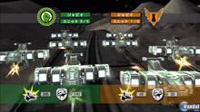 Imagen 10 de Military Madness XBLA