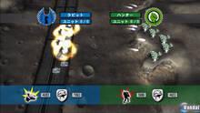 Imagen 9 de Military Madness XBLA