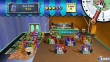 Imagen 2 de Diner Dash PSN