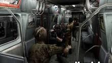 Imagen 52 de Resident Evil Outbreak