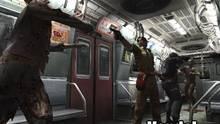 Imagen 51 de Resident Evil Outbreak