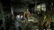 Imagen 50 de Resident Evil Outbreak
