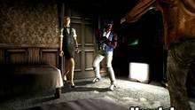 Imagen 49 de Resident Evil Outbreak