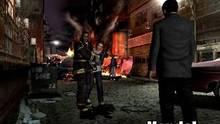 Imagen 48 de Resident Evil Outbreak