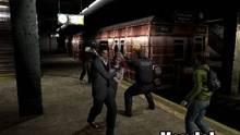 Imagen 47 de Resident Evil Outbreak