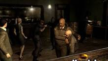 Imagen 46 de Resident Evil Outbreak