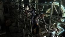 Imagen 45 de Resident Evil Outbreak