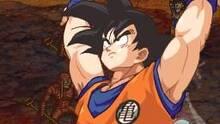 Imagen 12 de Dragon Ball Z: Attack of the Saiyans