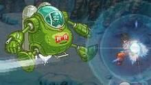Imagen 18 de Dragon Ball Z: Attack of the Saiyans