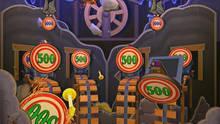 Imagen Toy Story Mania!
