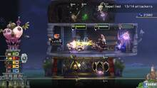 Imagen 4 de Final Fantasy Crystal Chronicles: My Life as a Darklord WiiW