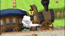 Imagen 57 de The Legend of Zelda: Spirit Tracks