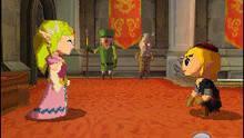 Imagen 56 de The Legend of Zelda: Spirit Tracks