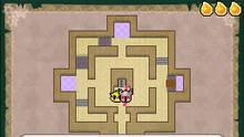 Imagen 54 de The Legend of Zelda: Spirit Tracks