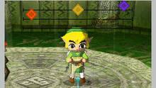 Imagen 52 de The Legend of Zelda: Spirit Tracks