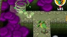 Imagen 50 de The Legend of Zelda: Spirit Tracks