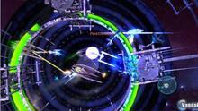 Imagen 11 de Star Trek: DAC PSN