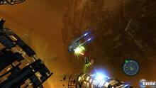 Imagen 10 de Star Trek: DAC PSN