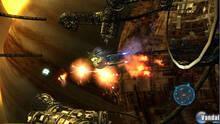 Imagen 8 de Star Trek: DAC PSN