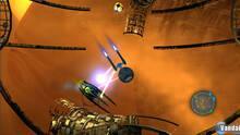 Imagen 7 de Star Trek: DAC PSN
