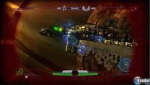 Imagen 5 de Star Trek: DAC PSN