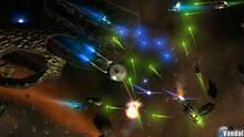 Imagen 4 de Star Trek: DAC PSN