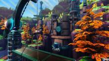 Imagen 26 de Ratchet and Clank: Atrapados en el tiempo
