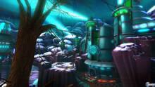 Imagen 23 de Ratchet and Clank: Atrapados en el tiempo