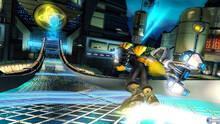 Imagen 20 de Ratchet and Clank: Atrapados en el tiempo
