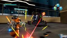 Imagen G-Force