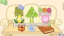Imagen 8 de Bonsai Barber  WiiW