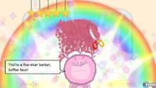 Imagen 6 de Bonsai Barber  WiiW