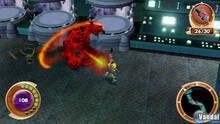 Imagen 47 de Jak and Daxter: The Lost Frontier
