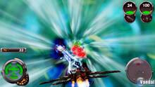 Imagen 46 de Jak and Daxter: The Lost Frontier