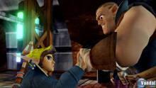 Imagen 45 de Jak and Daxter: The Lost Frontier