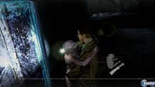 Imagen 71 de Silent Hill: Shattered Memories