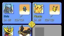 Imagen 8 de Pokémon Mundo Misterioso: Exploradores del cielo