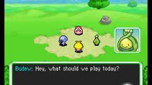 Imagen 5 de Pokémon Mundo Misterioso: Exploradores del cielo