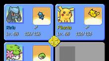 Imagen 4 de Pokémon Mundo Misterioso: Exploradores del cielo