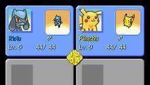 Imagen 3 de Pokémon Mundo Misterioso: Exploradores del cielo