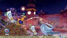 Imagen 35 de Worms PSN
